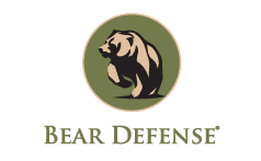 Bear Defense Services, LLC